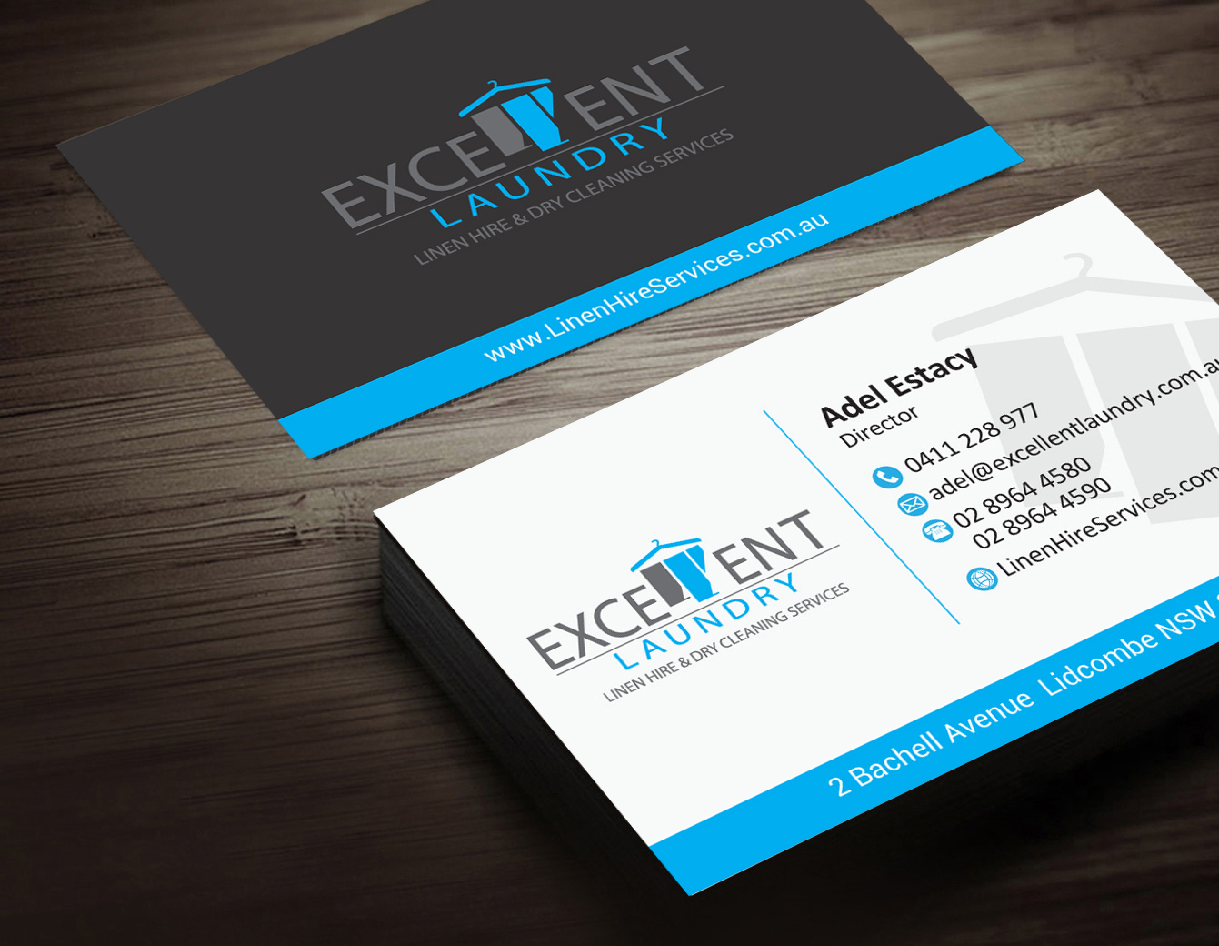 Business cards logo design sydney business cards reheart Image collections